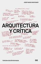 ARQUITECTURA Y CRITICA